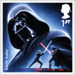 UK_SW_Darth Vader_low
