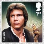 UK_SW_Han Solo_low