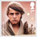 UK_SW_Luke Skywalker_low
