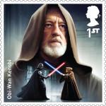 UK_SW_Obi-Wan Kenobi_low