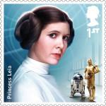 UK_SW_Princess Leia_low