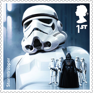 UK_SW_Stormtrooper_low
