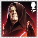 UK_SW_The Emperor_low
