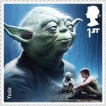UK_SW_Yoda_low
