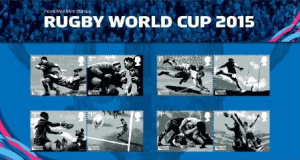 uk_rugby_present2