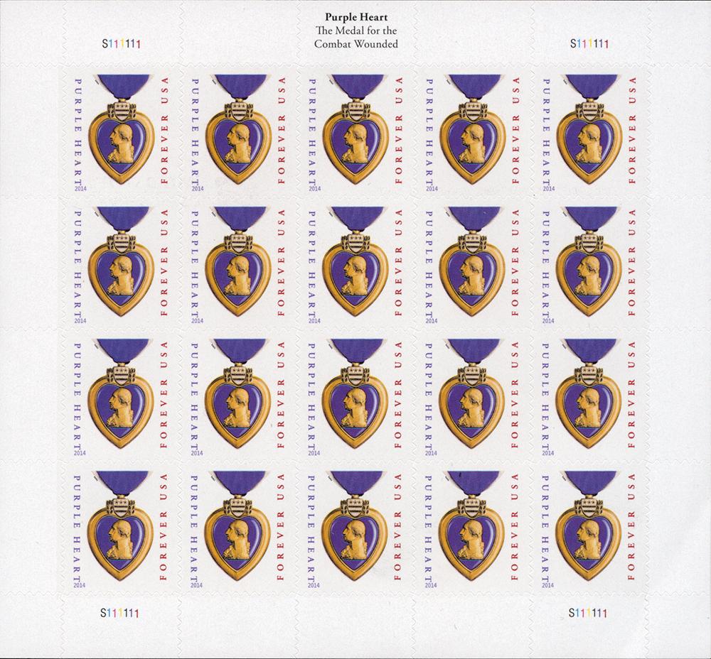 purplesurprise1