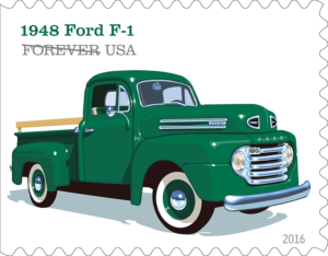 pickups_Ford1