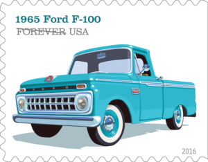 pickups_ford2