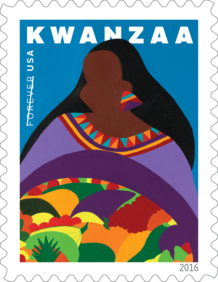 s_kwanzaa