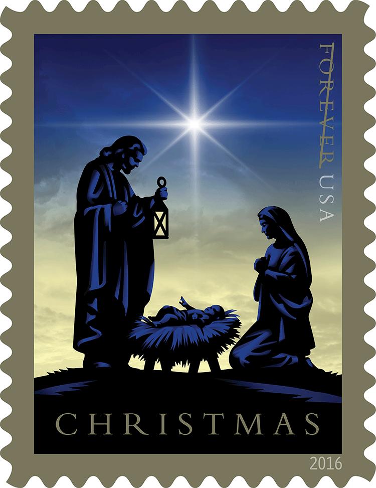 s_nativity