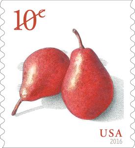s_pears
