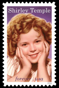 scratch_shirleytemple