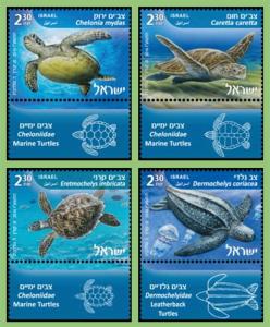 isr_turtles