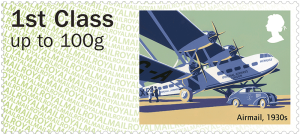 P&G-HT-Airmail