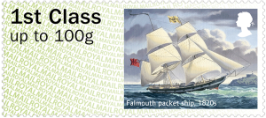 P&G-HT-Falmouth-packet-ship
