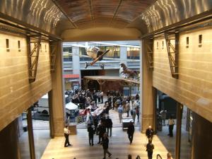 NPM-interior2