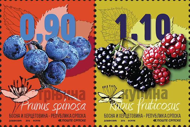 srpska_fruits