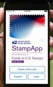 USPS Adds Digital Philatelic Products | virtualstampclub com