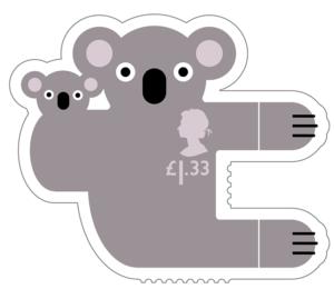 uk_koala