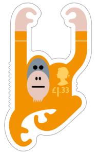 uk_orangutan