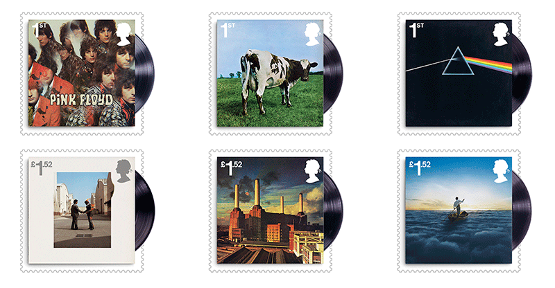 uk_pinkfloyd6stamps
