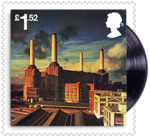 uk_pinkfloydanimals
