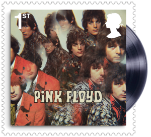 uk_pinkfloydpf