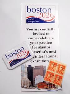 boston2026