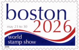 boston2026logo