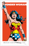wonderwoman_bronze