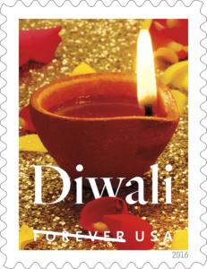 s_diwali