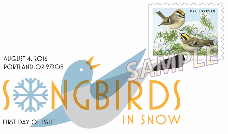 songbirds_dcp_vsc