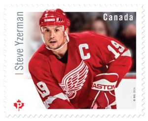 can_yzerman
