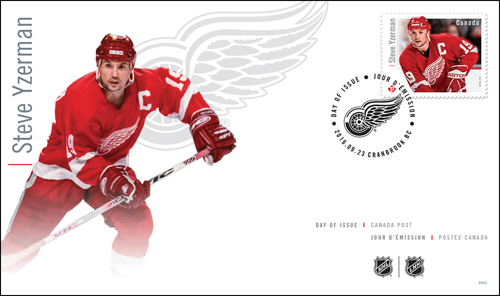 can_yzerman_ofdc