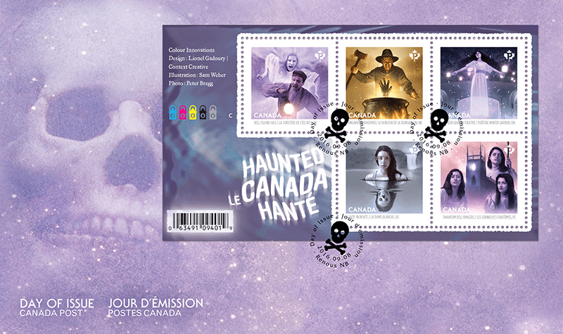 haunted3fdc