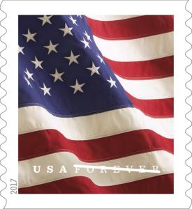 s_us2017flag