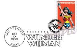wwoman-special-vsc
