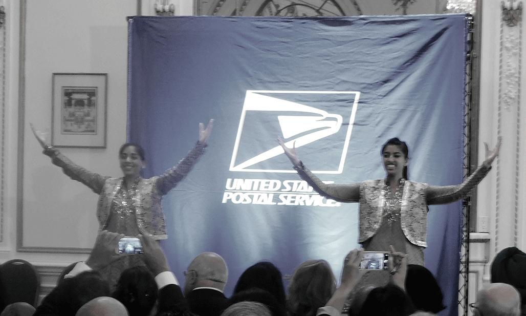 diwali_dancers