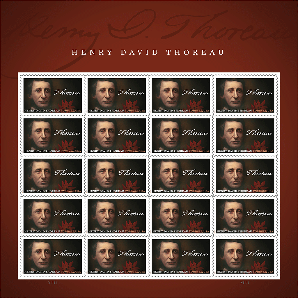 thoreau_sheet