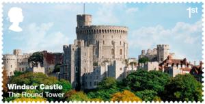 英国2017年新邮发行计划(特种邮票)