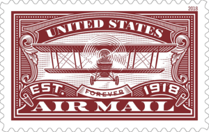 They May Purchase New Stamps At Their Local Post Office Or The Postal Store Website Usps Shop