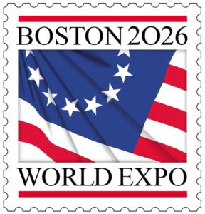 Stamp Shows | virtualstampclub com
